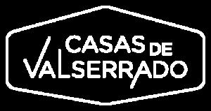 Valserrado